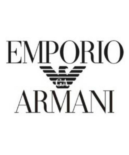 「エンポリオ・アルマーニ(アルマーニ)」のイメージ画像