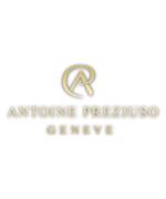 ANTOINE PREZIUSO(アントワーヌ・プレジウソ)の買取について