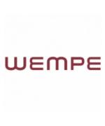 WEMPE(ヴェンペ)の買取について