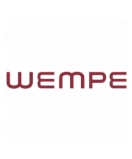 WEMPE(ヴェンペ)の買取についてのイメージ画像