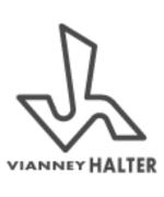 VIANNEY HALTER(ヴィアネイ・ハルター)の買取について