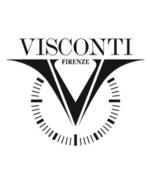 VISCONTI(ヴィスコンティ)の買取について