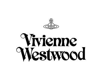 「目が離せないヴィヴィアンウエストウッド(Vivienne Westwood)」のイメージ画像