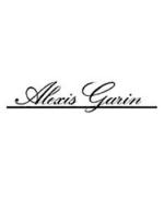 Alexis Garin(アレクシス・ガラン)の買取について