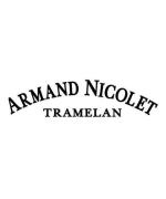 Armand Nicolet(アルマン・ニコレ)の買取について