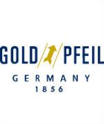 GOLD PFEIL(ゴールドファイル)の買取について