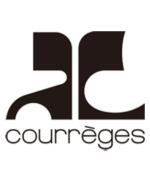 Courrèges(クレージュ)の買取について
