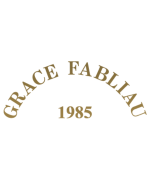 GRACE FABLIAU(グレースファブリオ)の買取について