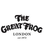 The Great Frog(グレート・フロッグ)の買取について