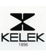KELEK(ケレック)の買取について