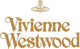 「ヴィヴィアンウエストウッド(Vivienne Westwood)について」のイメージ画像