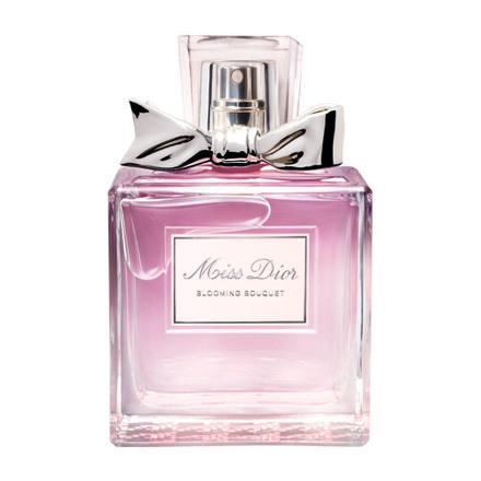 「ディオール - Dior」のイメージ画像