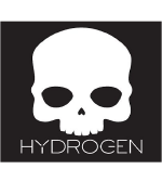 HYDROGEN(ハイドロゲン)の買取について