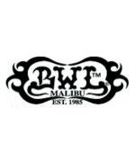 BILL WALL LEATHER(ビルウォール・レザー)の買取について