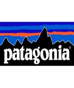 patagonia(パタゴニア)の買取について