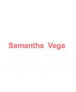 Samantha Vega (サマンサベガ)の買取について