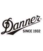 Danner(ダナー)の買取について