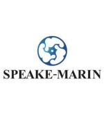 SPEAKE-MARIN(スピークマリン)の買取について