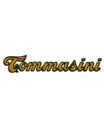 Tommasini(トマジーニ)の買取について