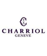 PHILIPPE CHARRIOL(フィリップシャリオール)の買取について