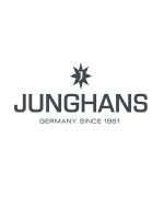 JUNGHANS(ユンハンス)の買取について
