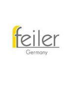 FEILER(フェイラー)の買取について