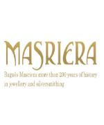 MASRIERA(マリエラ)の買取について