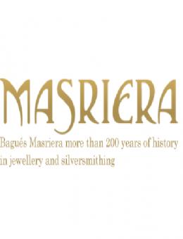MASRIERA(マリエラ)について