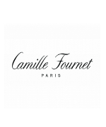 Camille Fournet (カミーユ・フォルネ)の買取について