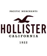 HOLLISTER(ホリスター)の買取について