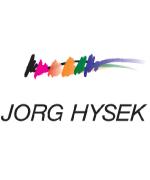 JORG HYSEK(ヨルグイゼック)の買取について