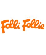 Folli Follie(フォリフォリ)の買取について