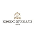 FEDERICO BUCCELLATI(フェデリーコ・ブチェラッティ)の買取について