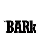 BARK(バーク)の買取について