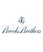 Brooks Brothers(ブルックス ブラザーズ)の買取について
