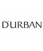 D'URBAN(ダーバン)の買取について