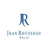 JEAN ROUSSEAU(ジャン・ルソー)の買取について
