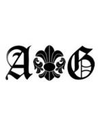 A&G(エーアンドジー)の買取について