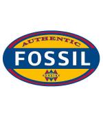 FOSSIL(フォッシル)の買取について