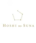 HOSHI no SUNA(星の砂)の買取について