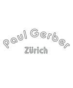 PAUL GERBER(ポール ゲルバー)の買取について