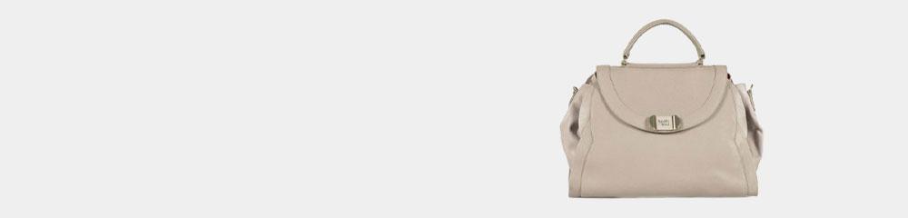 シーバイクロエ買取のMV画像