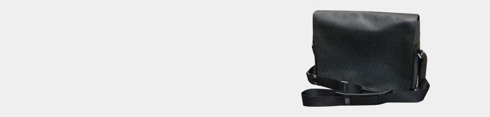 ダンヒルのMV画像