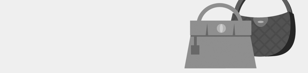 ゲラルディーニのMV画像