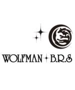 Wolfman B.R.S(ウルフマンBRS)の買取について