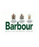Barbour(バブアー)の買取について