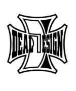 DEAL DESIGN(ディール デザイン)の買取について