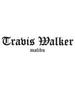 TRAVIS WALKER(トラヴィスワーカー)の買取について