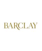 BARCLAY(バークレイ)の買取について