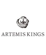 ARTEMIS KINGS(アルテミス キングス)の買取について